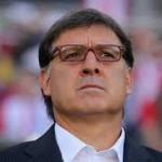 daftar Gerardo Martino Tidaklah Bahagia Bersama Barcelona