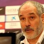 Zubizaretta : Tata Martino Masih Pelatih Barcelona