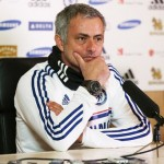 Costa Masuk Daftar Pesanan Mourinho