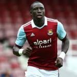 Liverpool Dan Newcastle United Bersaing Dapatkan Mohamed Diame