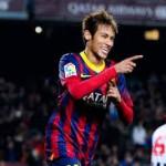 Kasus Transfer neymar Kembali Berlanjut