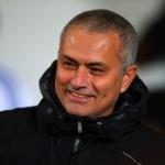 Diego Simeone Banyak Belajar Dari Jose Mourinho