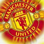 Manchester United Akan Berlaga DI Liga Europa?