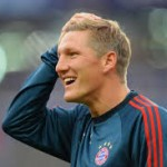 Manchester United Incar Schweinsteiger Dari Bayern Munich