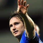 Redknapp: Chelsea Kok Lepaskan Lampard