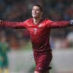 Bento: Tak Ada Ronaldo, Musibah Namanya