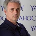Prediksi Seorang Jose Mourinho Untuk Piala Dunia