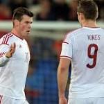 Vokes Ingin Segera Bermain dengan Bale