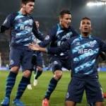 Gomes Yakin Porto Bisa Singkirkan Bayern Munich