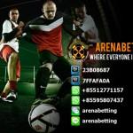 Strategi Menang di Bandar Bola Online Terbaik