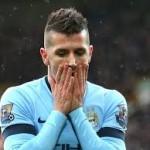 Liverpool Kemungkinan Besar Dapatkan Jovetic