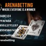 Permainan Casino SBOBET Online Semakin Populer