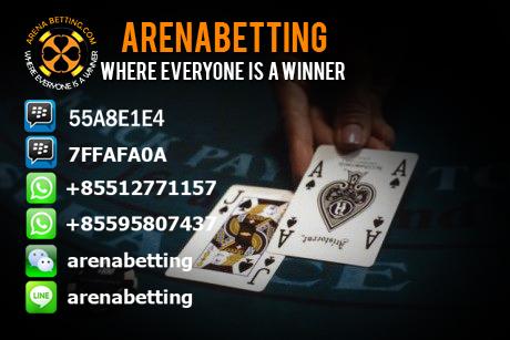 Casino SBOBET Online SEmakin Populer