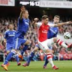 Graham Kaget Terhadap Kritik Didapatkan Oleh Chelsea