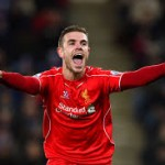 Henderson Layak Dapat Kontrak Lebih Bagus di Liverpool