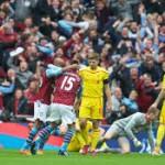 Keown Keluarkan Pendapat Soal Kekalahan Liverpool