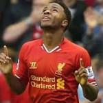 Sterling Belum Layak Masuk ke Barca atau Madrid