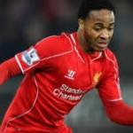 Sterling Akui Senang Liverpool Sukses Lolos ke Semifinal FA
