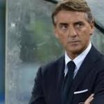 Mancini Tegaskan Masih Ingin Latih Inter