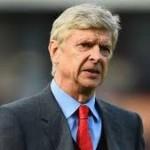 Carragher Buka Suara Soal Spekulasi Wenger Digantikan Klopp