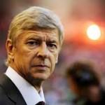 Wenger: Arsenal Kuat Karena Tumbangkan City
