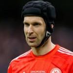 Cech Sebut Trofi Premier League Bakal Jadi Motivasi Pemain