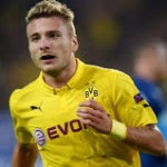 Inter Kini Incar Tandatangan Immobile