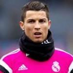 MU Siapkan Strategi Buat Pulangkan Ronaldo