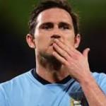Lampard Sebut Chelsea Pantas Keluar Menjadi Juara
