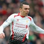 Musim Depan, Aspas Bakal Hengkang dari Liverpool