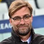 Mcmahon Sarankan Liverpool Gaet Klopp