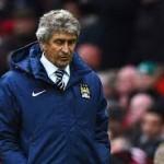 Pellegrini Sebut Chelsea Seperti Sebuah Klub Kecil