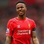 Comolli Sarankan Musim Depan Liverpool Harus Jual Sterling