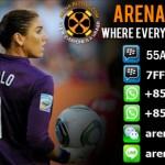 Situs Judi Bola Online Terlengkap