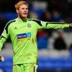 Liverpool Ingin Selesaikan Transfer Bogdan