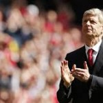 Wenger Sebut Arsenal Memiliki Masa Depan Cerah