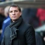 Rodgers Diberi Jaminan Buat Tetap Menanganni Liverpool