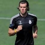 Moyes: Bale Akan Lebih Buas di Musim Depan
