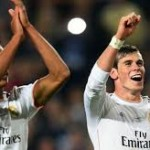 MU Gagal Dapatkan Varane dan Bale