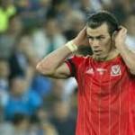 Benitez Ingin Kembalikan Performa Terbaik Bale