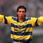 Buffon Turut Berduka Atas Bangkrutnya Parma