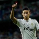 Seharusnya Ronaldo Merelakan Tendangan Bebas buat Rodriguez