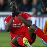Scholes: Sebaiknya Liverpool Lepas Balo