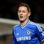 Matic Yakin Dengan Keputusannya Bergabung ke Chelsea