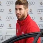 Datangkan Mustafi, El Real Siap Lepas Ramos