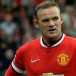 Rooney Berambisi Bawa United Menangkan Banyak Trofi Musim Depan
