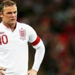 Rooney Pasti Mampu Pecahkan Rekor Gol Terbanyak di Inggris