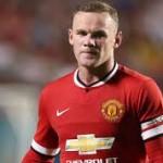 Rooney Pede United Bisa Juara EPL Lagi