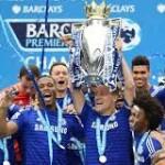 Duff Nilai Chelsea Sulit Pertahankan Gelar Juara EPL