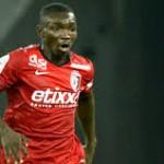 Adama Traore Jadi Rebutan PSG dan MU